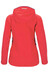 Peak Performance W's BL Core Jacket Chinese Red